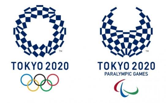 olimpiade-jepang-2020